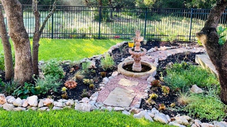 Backyard Gardening: A New Approach for 2022